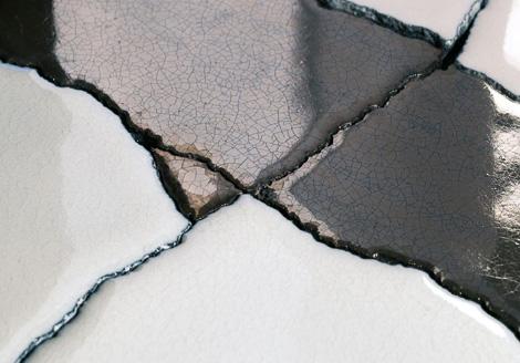 casapiu-volcanic-designer-tile-11.jpg