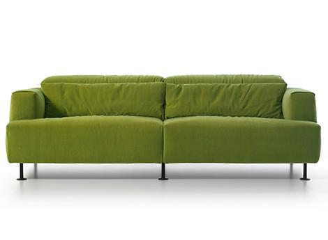 cassina-aire-sofa2.jpg