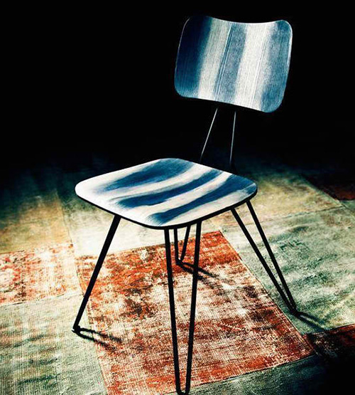 casual-furniture-collections-moroso-diesel-10.jpg