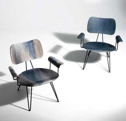 casual-furniture-collections-moroso-diesel-11.jpg