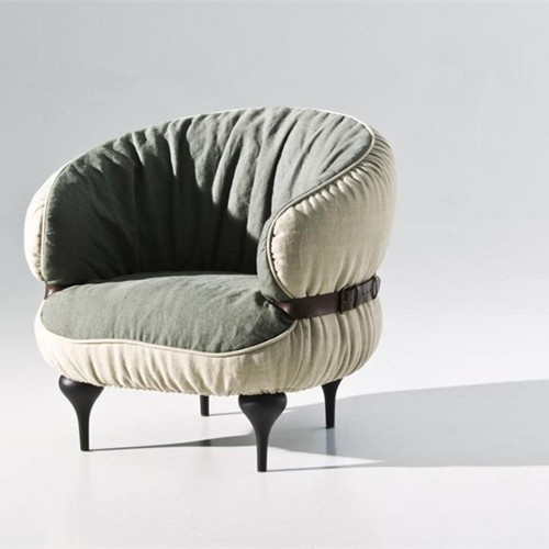 casual-furniture-collections-moroso-diesel-3.jpg