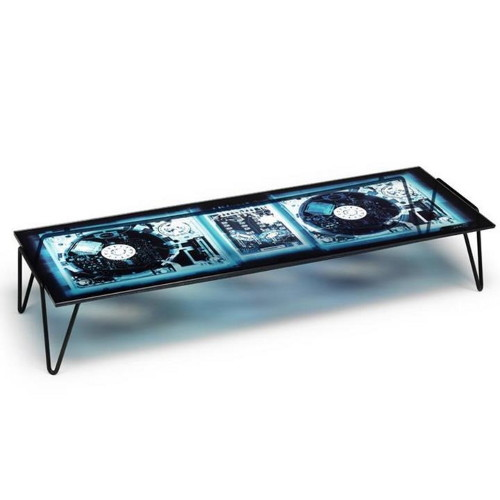 casual furniture collections moroso diesel 4 Casual Furniture Collections Inspired by Fashion   Moroso Diesel