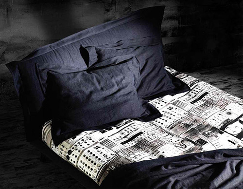 casual-furniture-collections-moroso-diesel-7.jpg