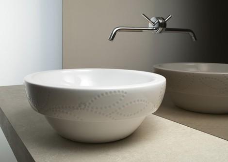 catalano-bathroom-ceramic-2.jpg