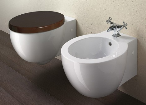 Catalano Bathroom Ceramic 3