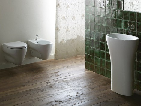 catalano bathroom ceramic 5