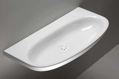 catalano bathroom ceramic 7