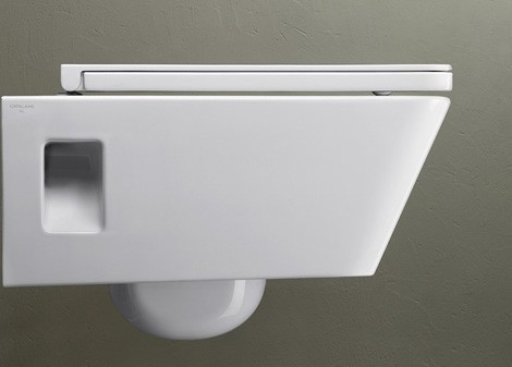 catalano-bathroom-ceramic-8.jpg