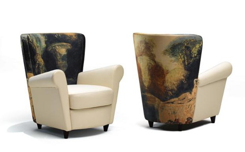 caterina-chair-idp-italia-3.jpg
