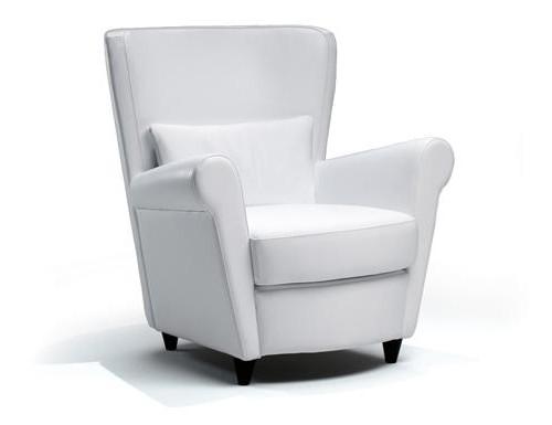 caterina-chair-idp-italia-4.jpg
