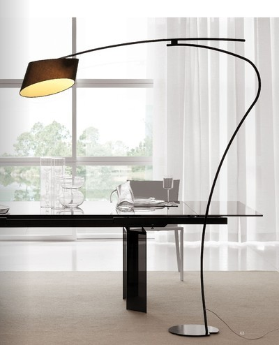cattelan-italia-floor-lamp-flag-3.jpg