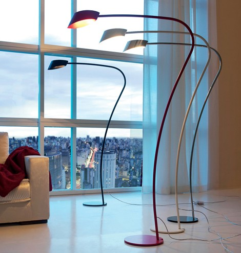 cattelan-italia-floor-lamp-little-flag.jpg
