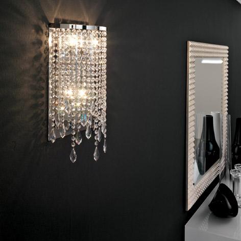 cattelan-italia-venezia-wall-lamp.jpg