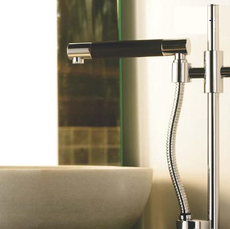 cazana-faucet-vertigo-3.jpg