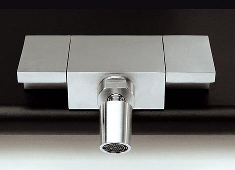 ceadesign-faucet-neutra-1.jpg