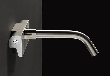 ceadesign-faucet-neutra-2.jpg