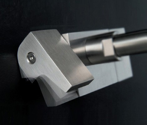 ceadesign-faucet-neutra-3.jpg