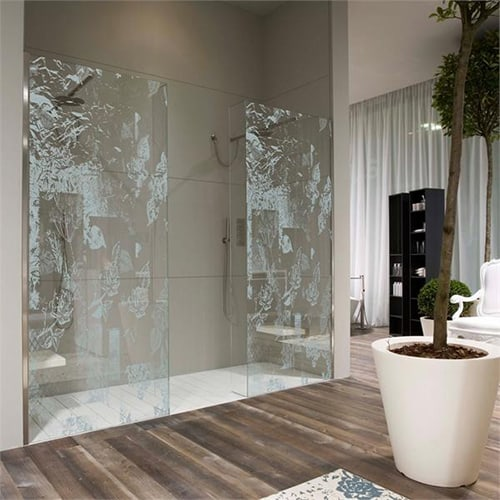 ceative-shower-screen-romancing-designs-antonio-lupi-3.jpg