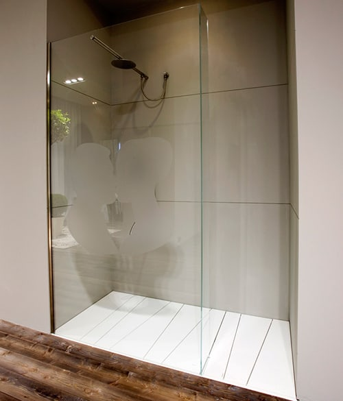 ceative-shower-screen-romancing-designs-antonio-lupi-4.jpg