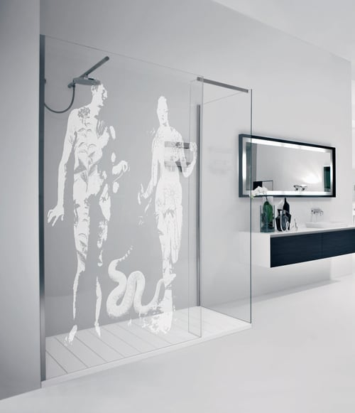 ceative-shower-screen-romancing-designs-antonio-lupi-6.jpg