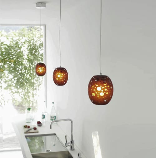 ceiling-pendants-lights-aric-levy-mgx-minishakes-2.jpg