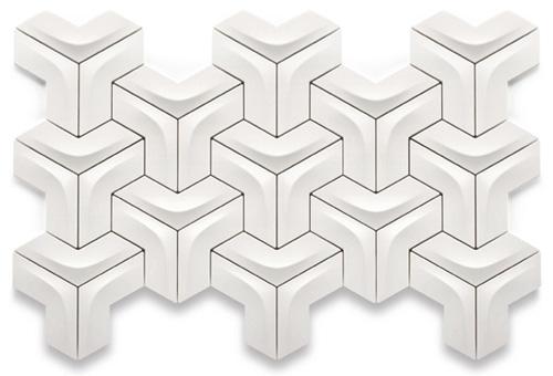 ceramic-tiles-versatile-kutahya-3.jpg
