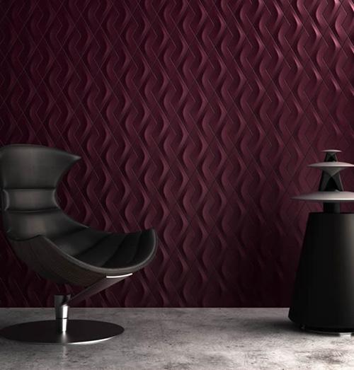 ceramic-tiles-versatile-kutahya-4.jpg