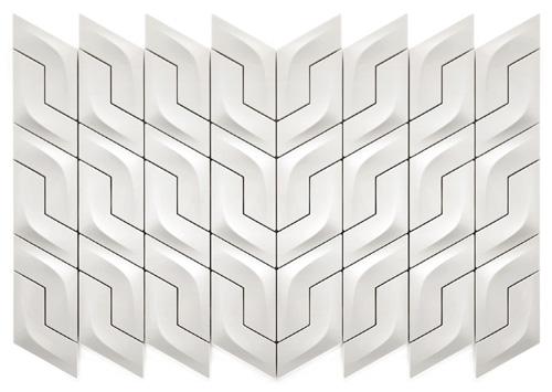 ceramic-tiles-versatile-kutahya-5.jpg