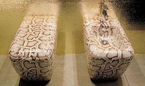 ceramica-cielo-jungle-monty-snake-skin-bidet-toilet.jpg