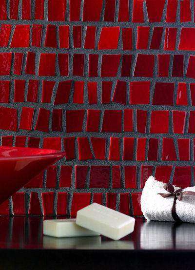 Murazzi mosaic tile from Ceramica di Treviso