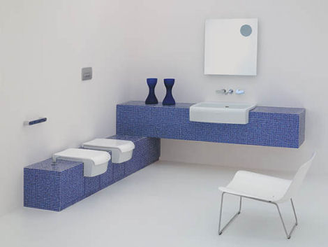 ceramica-flaminia-bathroom-colection-one.jpg