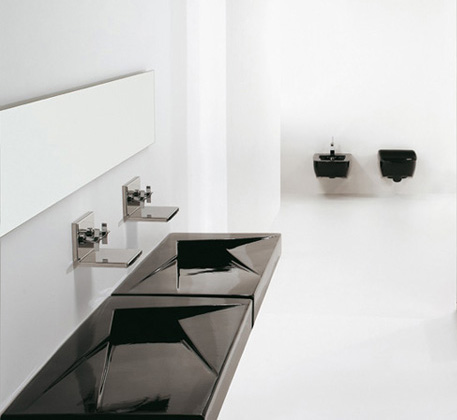 ceramica-gsg-sinks-oz.jpg