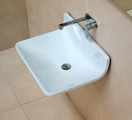 ceramicaflaminia-bathroom-collection-plate-5.jpg
