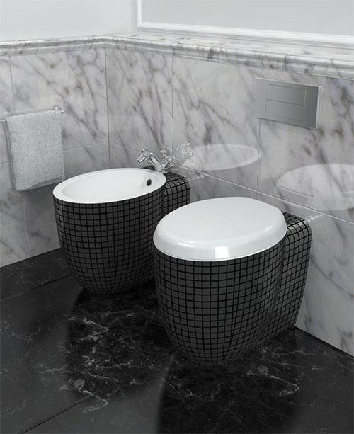 ceramicastile-mosaiko-bath-3.jpg