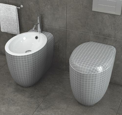 ceramicastile-mosaiko-bath-5.jpg
