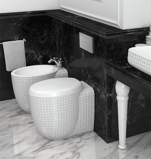 ceramicastile-mosaiko-bath-6.jpg