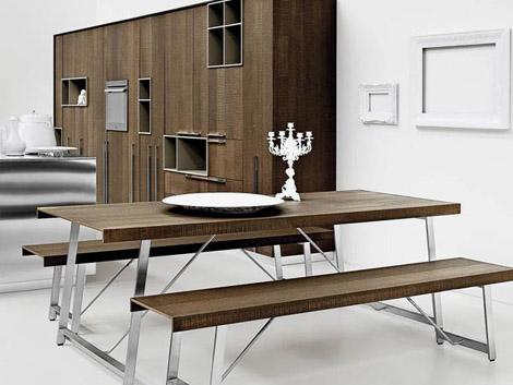 cesar-kitchen-kalea-2.jpg