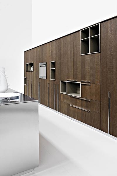 cesar-kitchen-kalea-3.jpg