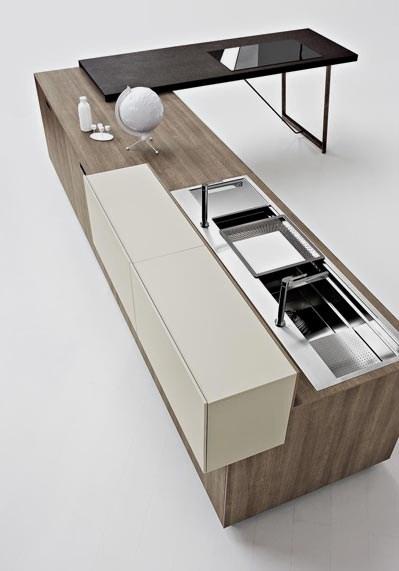 cesar-kitchen-kora-2.jpg