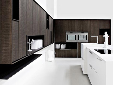 Superbe Cesar Kitchen Kora 3