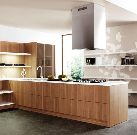 cesar kitchen trends meg 1