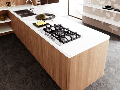 cesar-kitchen-trends-meg-2.jpg