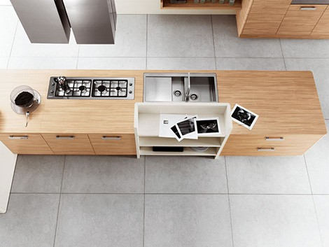 cesar-kitchen-trends-meg-3.jpg