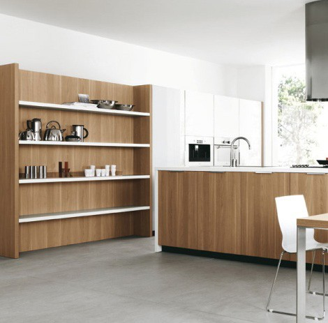 cesar-kitchen-trends-meg-6.jpg