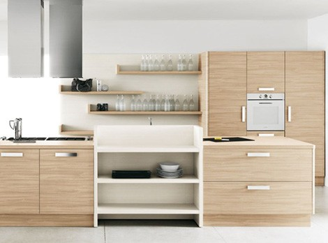 cesar-kitchen-trends-meg-7.jpg