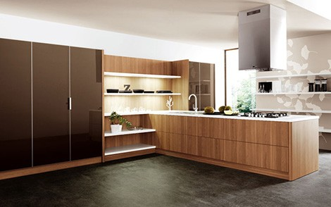 cesar-kitchen-trends-meg.jpg