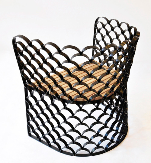 chair-koi-innermost-5.jpg