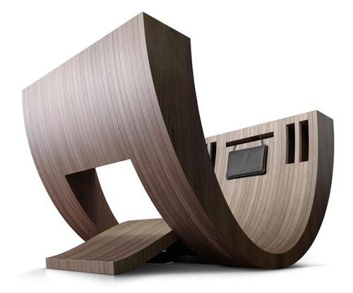 chair-kosha-claudio-damore-5.jpg