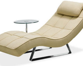 Chaise Lounge from BoConcept
