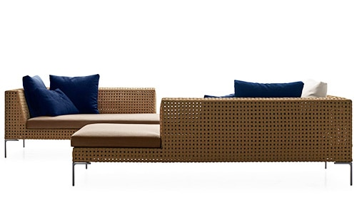 charles-outdoor-furniture-bb-italia-6.jpg